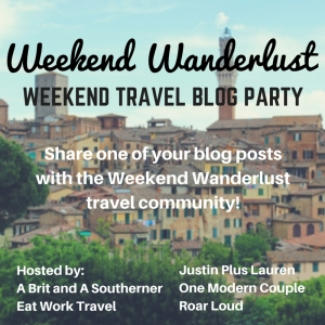 weekend-wanderlust1