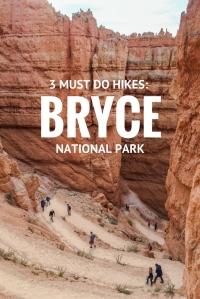 bryce3