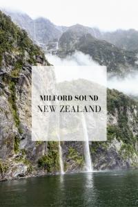 milford_sound_new_zealand