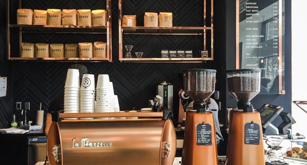 Toronto_Coffee