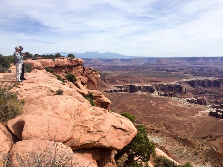 Utah-10.jpg