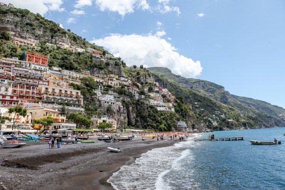 amalfi_coast_italy-10