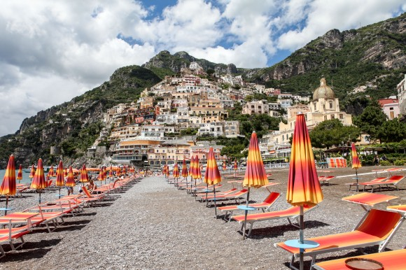 amalfi_coast_italy-13