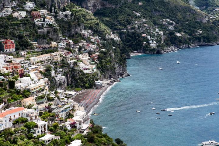 amalfi_coast_italy-7