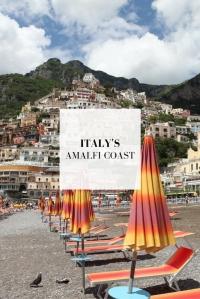 Amalfi_Coast