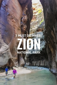 zion-national-park