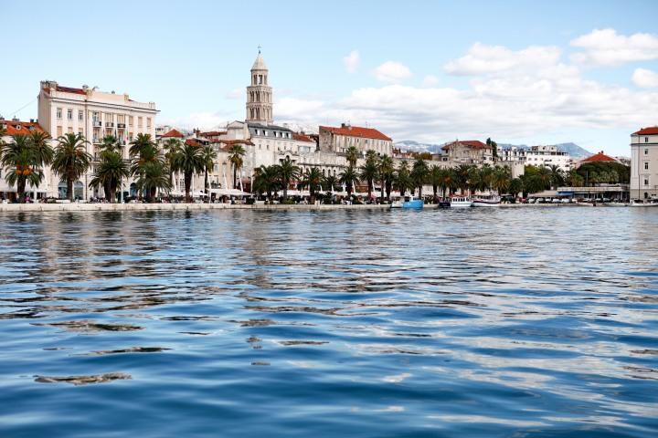 Split_Croatia