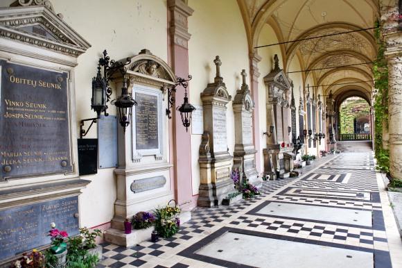 Zagreb_Croatia