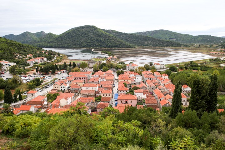 Ston_Croatia