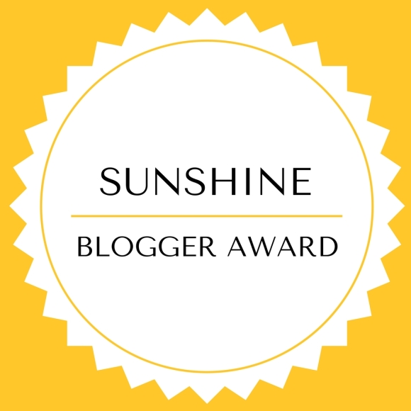 Sunshine_Blogger_Award