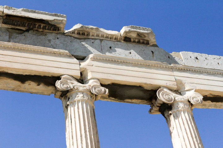 Athens-19