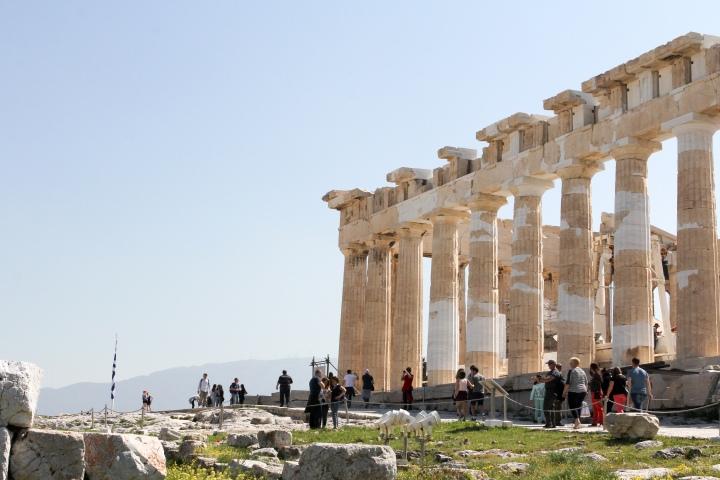 Athens-26.jpg