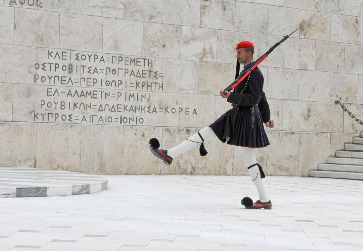 Athens-33.jpg