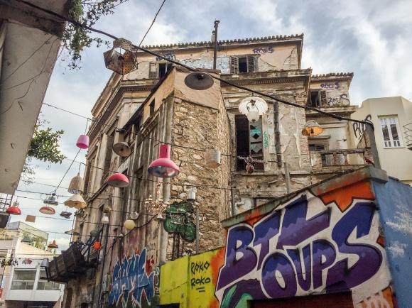 Athens-46.jpg