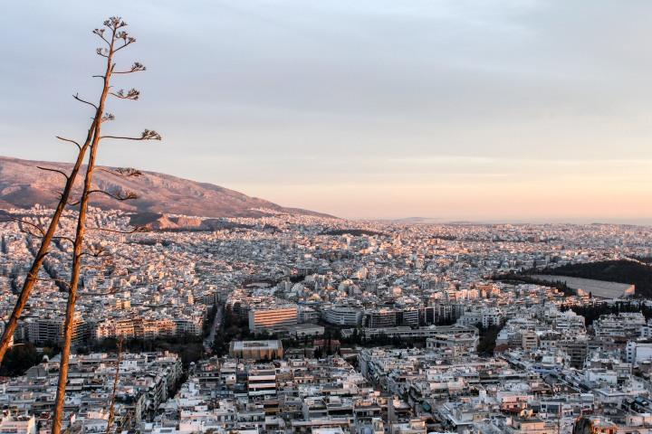 Athens-8.jpg