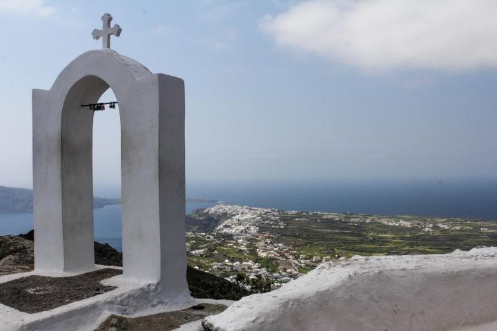 Santorini-27