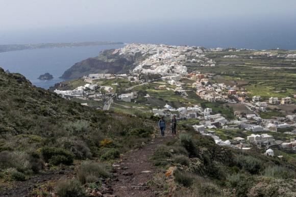 Santorini-28