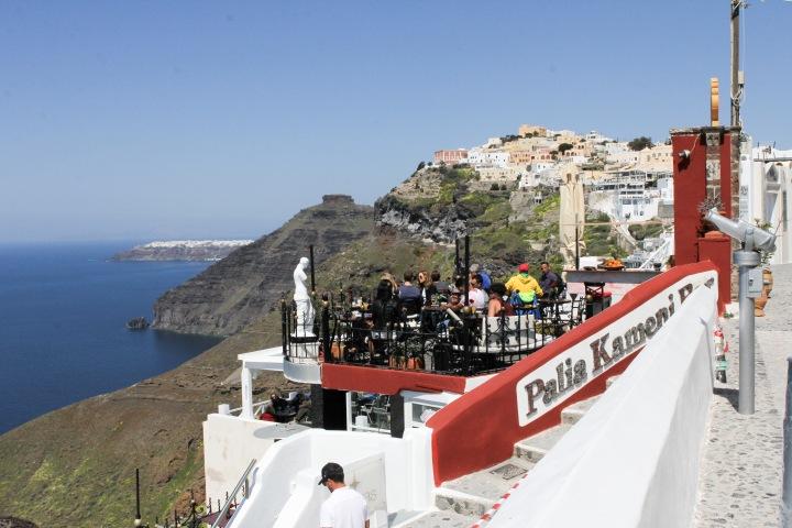 Santorini-45