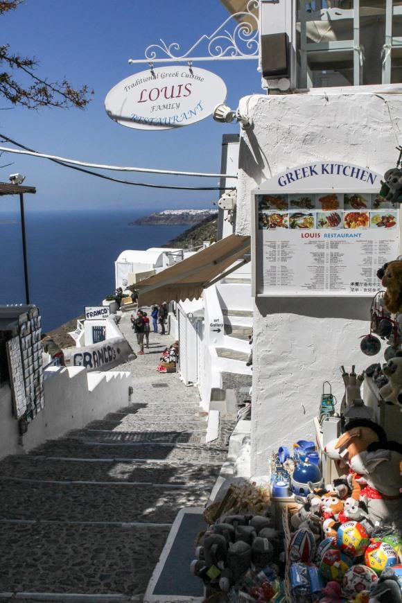 Santorini-48.jpg