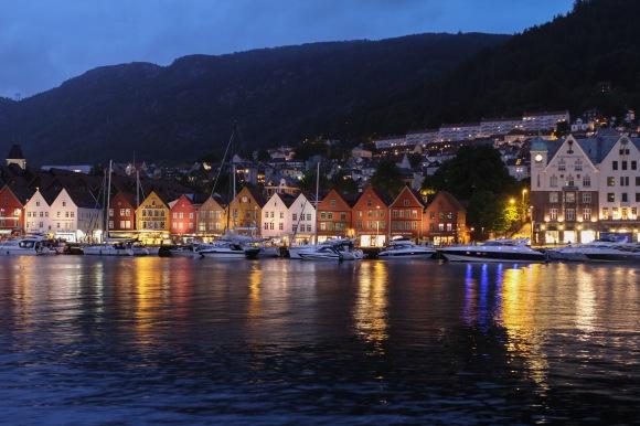 Bergen-13