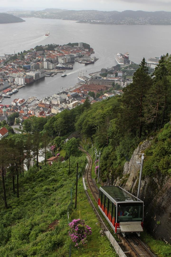 Bergen-2