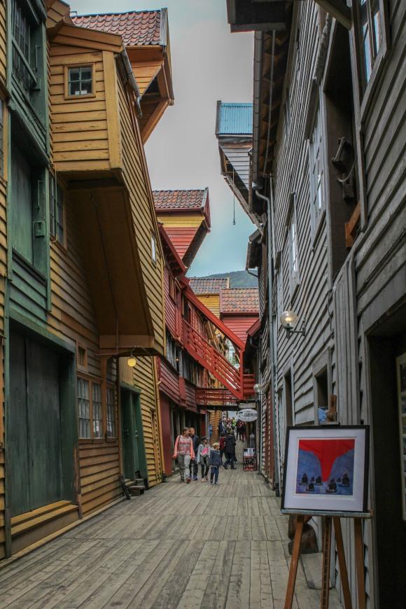 Bergen-6