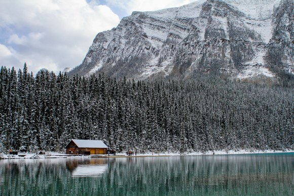 Canadian_Rockies-1