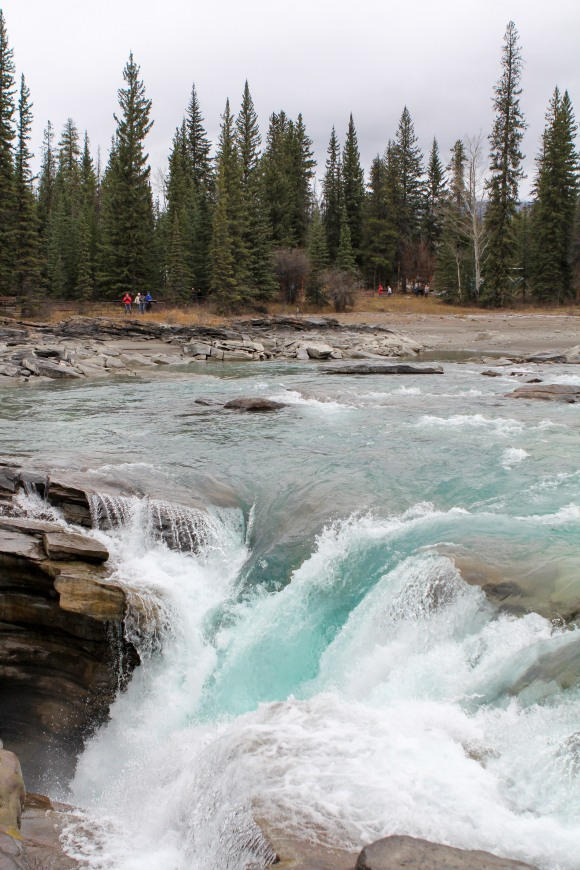 Canadian_Rockies-10