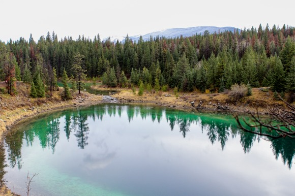 Canadian_Rockies-11