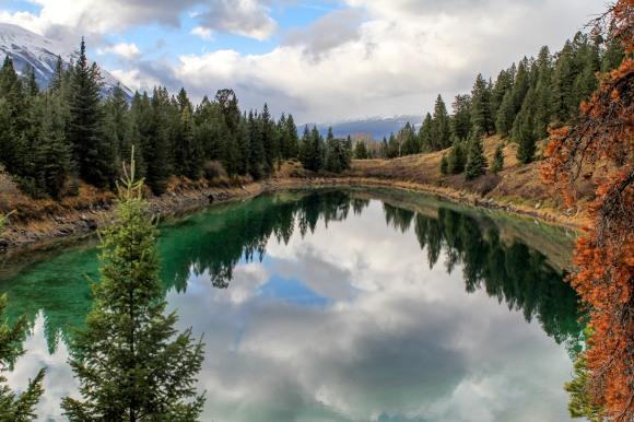 Canadian_Rockies-14