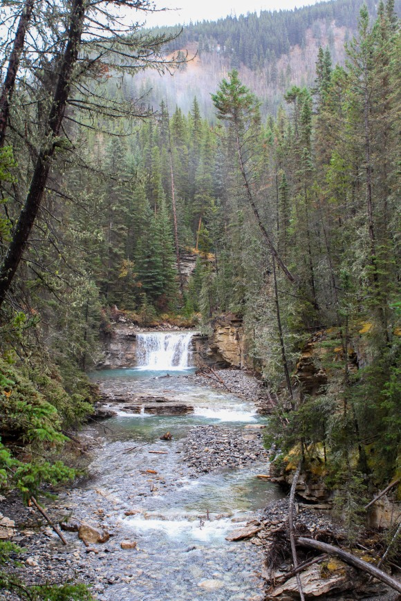 Canadian_Rockies-20