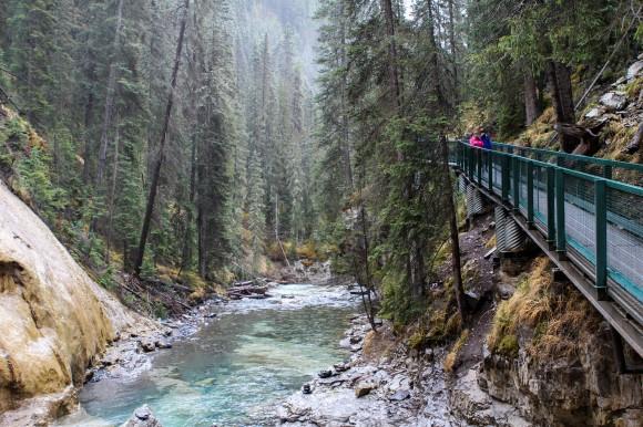 Canadian_Rockies-22