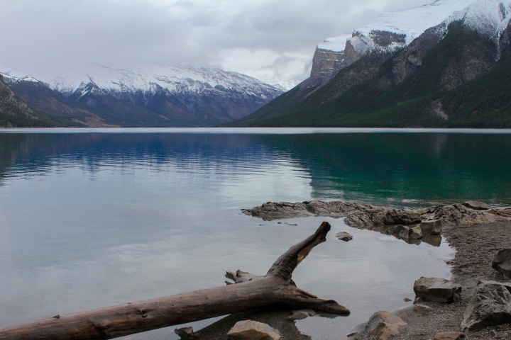 Canadian_Rockies-24