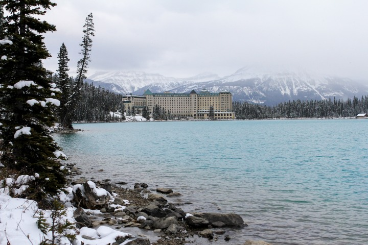 Canadian_Rockies-4