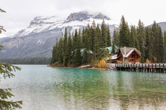 Canadian_Rockies-5