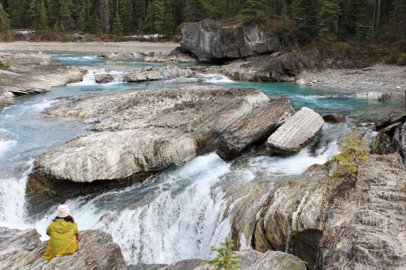 Canadian_Rockies-7