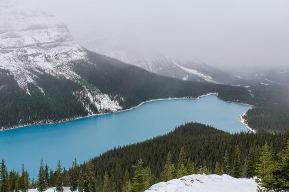 Canadian_Rockies-9