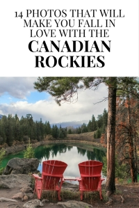 Canadian_Rockies