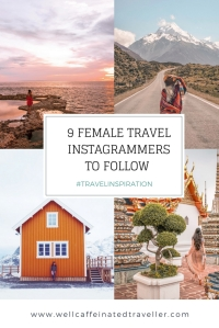 9_travel_instagrammers