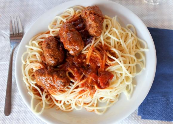 Greek_food-5