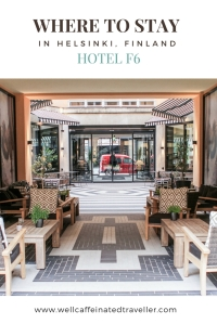 HotelF6_Helsinki
