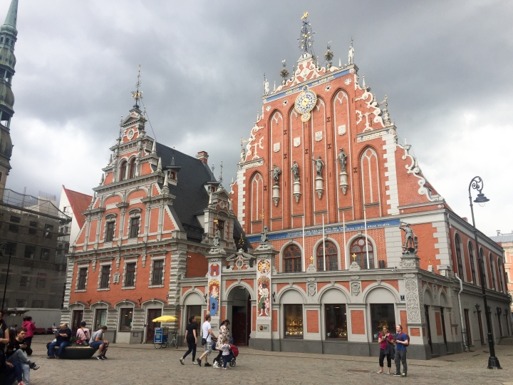 Riga-35