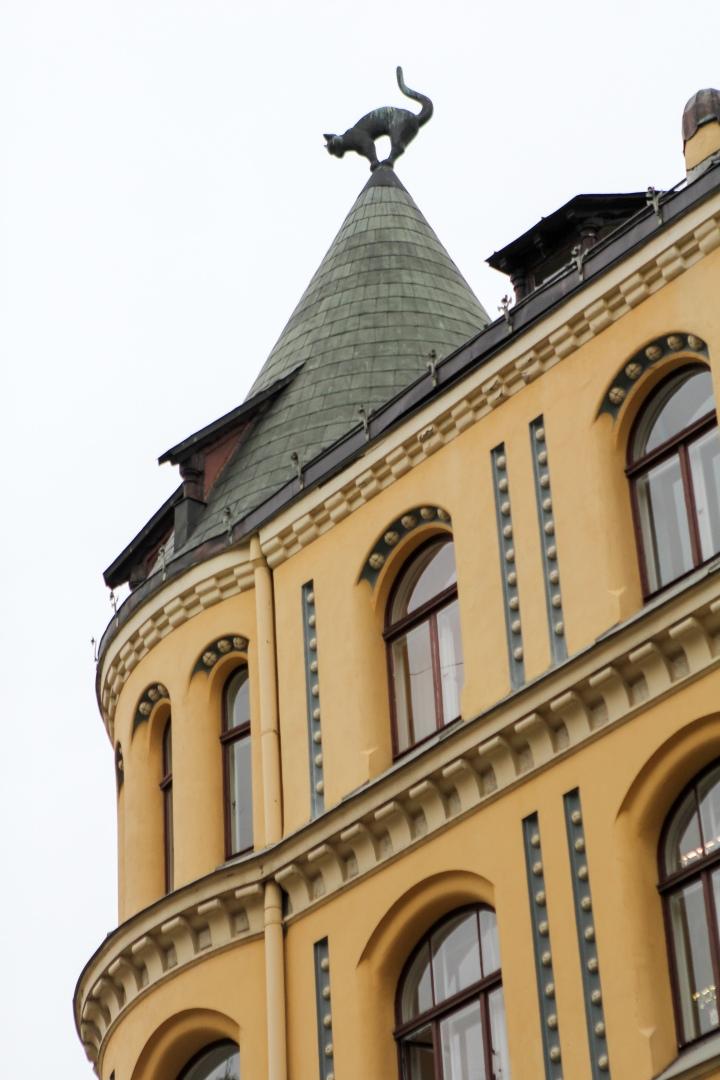 Riga-10.jpg