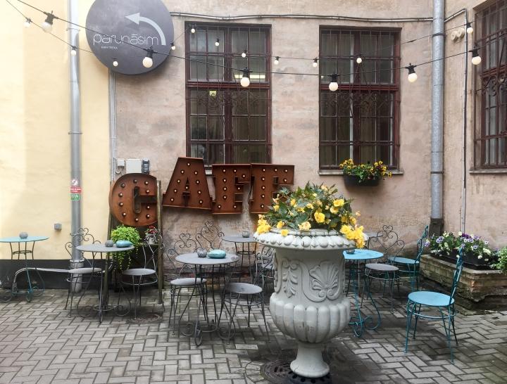Riga-21.jpg