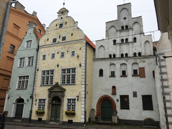 Riga-28.jpg