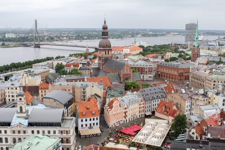 Riga-6a.jpg